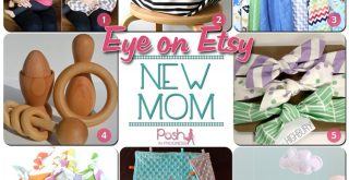 etsy-gifts-for-new-moms