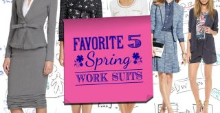 spring-work-suits-for-women-1