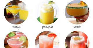 cinco-de-mayo-margarita-recipes