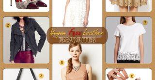 vegan-leather