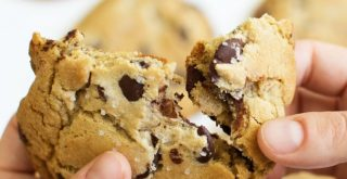 chocolate-cookies-with-sea-salt-FB