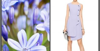 flower-inspired-fashion-featured