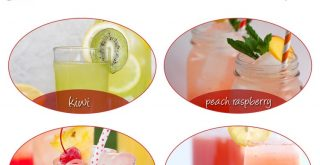8-fancy-lemonade-recipes-featured