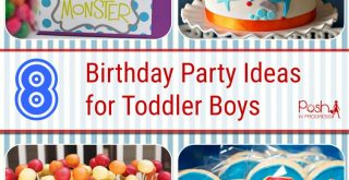 toddler-boy-birthday-party-ideas-featured