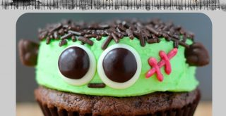 fun_halloween_desserts_featured