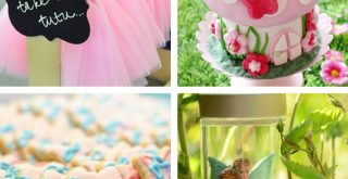 baby-girl-birthday-themes-featured