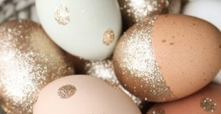 easter-egg-decorating-ideas-for-adults-featured