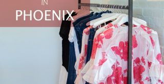best-boutiques-in-phoenix-featured