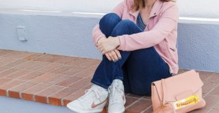 4 things that will make you consider wedge sneakers